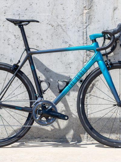 El Chako 0012 Talla M (53)