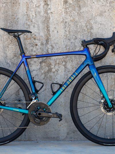 El Chako 0009 Talla M (53)