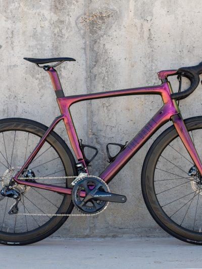 Hoba 0009 Talla L (56)