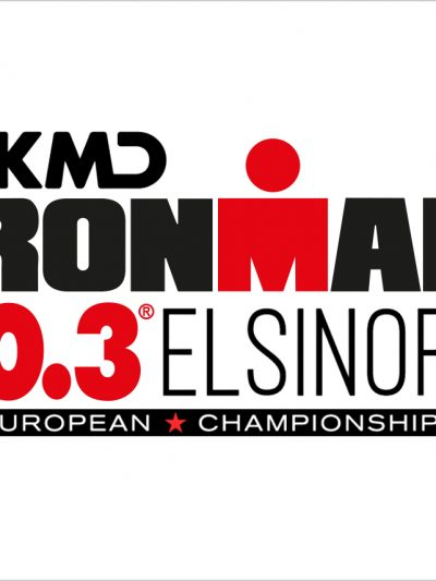 IRONMAN® 70.3® Elsinore