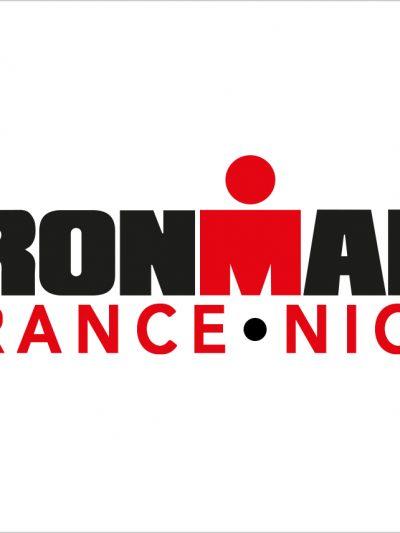 IRONMAN® Francia Niza