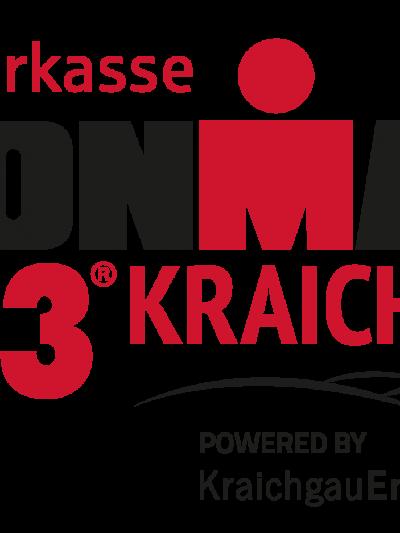 IRONMAN® 70.3 Kraichgau
