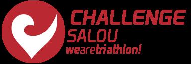 Challenge Salou