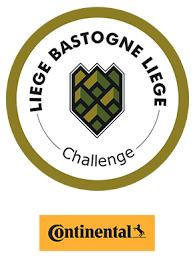 Liege Bastogne